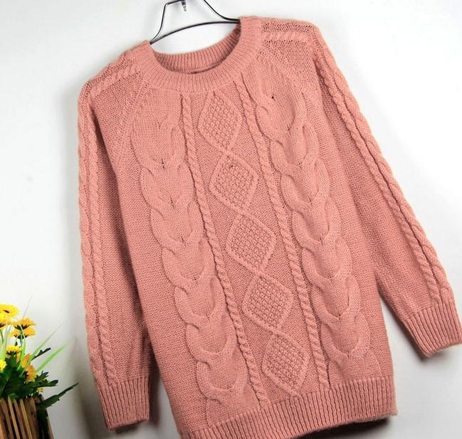 купить теплый свитер женский в интернет магазине украина недорого